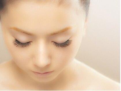 アイラッシュサロン ブラン ラズ自由が丘店(Eyelash Salon Blanc)の写真