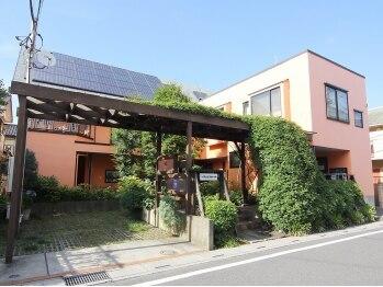 ビューティーサロンミヤ(miya)(埼玉県草加市)