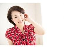 ビューティーサロン ココ 岡崎店(Beauty salon COCO)