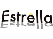 パーソナルジム エストレージャ(Estrella)
