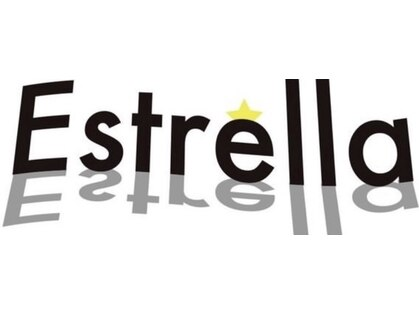 Personal Gym Estrella