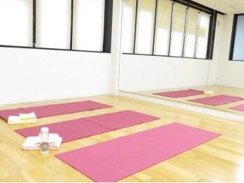 スタジオフィオラ(studio fiora)(北海道札幌市南区)