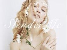 スレンダーミー 甲府本店(Slender Me)