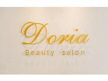 ドリアビューティーサロン 博多店(Doria beauty salon)の雰囲気(海外2店舗に続き2019年赤坂店、2020年博多店をオープン☆)