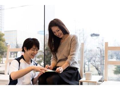 錦糸健康スタジオの写真