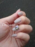 チアーネイル(cheer nail)