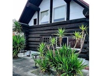 アロマスパ(AROMA SPA Relaxation Resort)(宮崎県都城市)