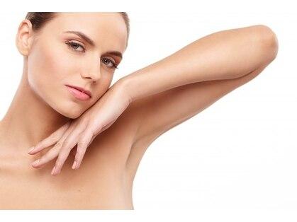 美肌専門サロン ブラウ(BLAU)の写真