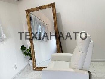 ティアハアトフォーム(TEXIA HAATO Home)(大阪府泉佐野市)