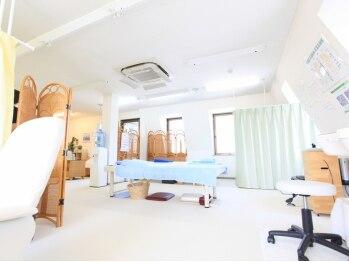 いっせい堂(千葉県野田市)