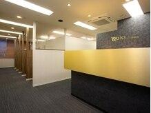 リンクス 石川金沢店(RINX)
