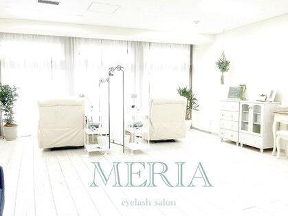 メリア(MERIA)の写真