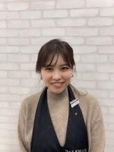 アイ マックスケリー 大阪梅田(MAXKELLY)☆よしこ