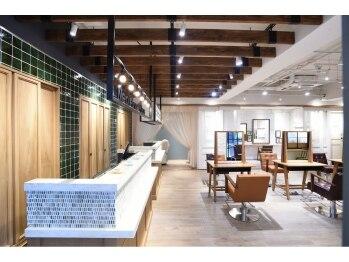 ネオリーブプラス 向ヶ丘遊園店(Neolive plus)(神奈川県川崎市多摩区)