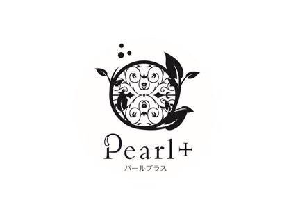 パールプラス 秋葉店(Pearlpuls)