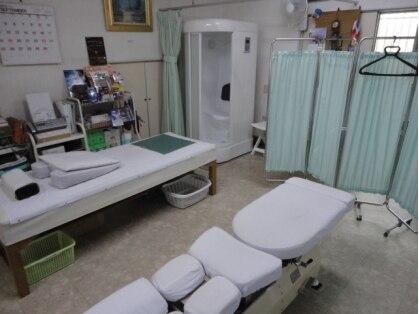 有希治療院