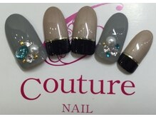 クチュール(Couture)/STYLISH