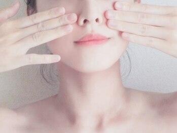 ラシェリ(La cherie)の写真/【淀屋橋/本町】豊富な肌質改善メニューからお客様に合ったコースをご提案♪毛穴,シミしわ,ニキビケアに◎