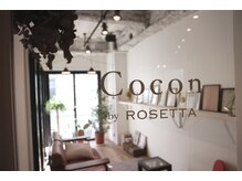 ココン(Cocon by ROSETTA+)