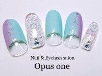 Opus one[オーパスワン]