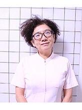 美容カイロ 骨盤矯正 整体 ウェルネス札幌 カイロサロンウェーブ(WAVE)佐藤 多佳子