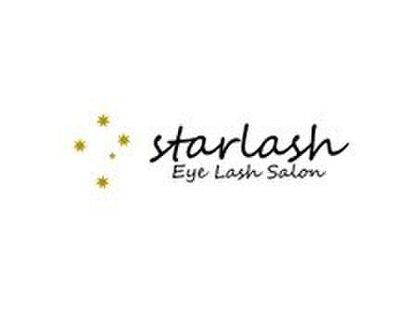 スターラッシュ(Star Lash powered by eyelash tokyo)の写真