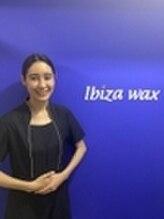 イビサワックス 八王子店(Ibiza Wax)JOVIN