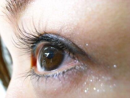 リンドー ネイルアンドアイラッシュ(Lindo Nail&Eyelash)の写真