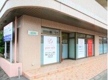 ビューティスリム ピュアスタイル 前橋店(Pure Style)/≪外観≫