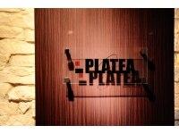 加圧スタジオ プラテア 西船橋店(PLATEA)