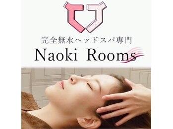 ナオキルームズ(Naoki Rooms)(大阪府大阪市大正区)