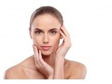 美肌専門サロン ブラウ(BLAU)の雰囲気(お肌に優しい最新脱毛でツルツル美肌へ♪)