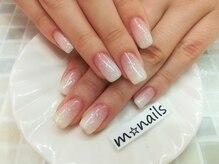 エムネイルズ(m nails)