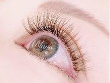 アイラッシュサロン ブラン マルイファミリー志木店(Eyelash Salon Blanc)の雰囲気(試してよかったNo.1☆軽くてふわふわボリュームラッシュ 志木)