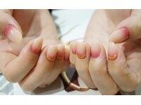 ネイル シスター(nail sister)
