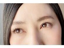 アイプレイ エヌ(eyeplay N)