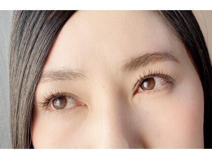 アイプレイエヌ インザラフ(eyeplayN...in the laf)の写真