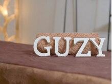 グジー(guzy)の詳細を見る