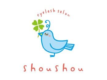 アイラッシュ サロン シュシュ(eyelash salon shoushou)(愛知県豊田市)
