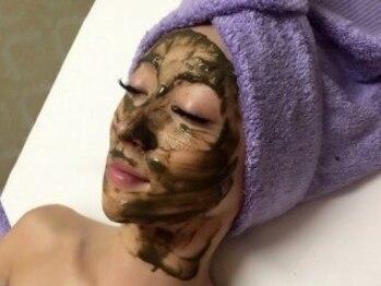 KANコルギセラピー 群馬渋川店の写真/【結果重視×速効性】美肌を追求した菅貞子ハーブピーリング&コルギで、明るく透明感のある肌へ!