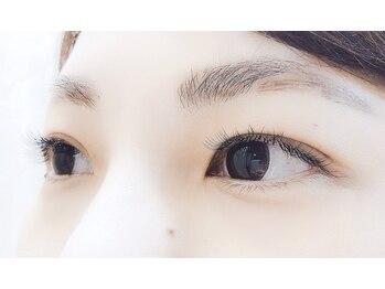 アネラ(ANELA)/100本 60分コース