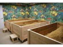 3浴槽ございます。お友達、親子、姉妹大歓迎☆