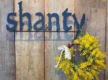 シャンティ 玉名店(shanty)