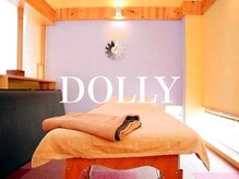 ドーリー 渋谷店(DOLLY)