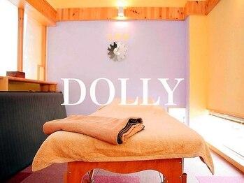 ドーリー 渋谷店(DOLLY)(東京都渋谷区)