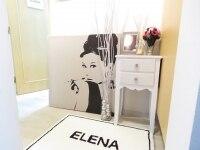 エレナ 代官山店(ELENA)