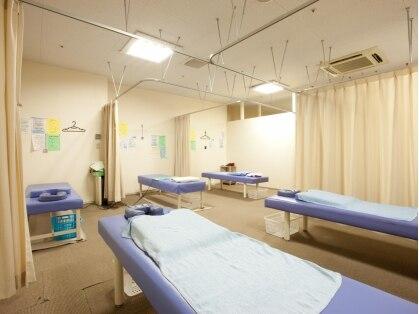 Body Clinic 【ボディクリニック】 澄川店(札幌/エステ)の写真