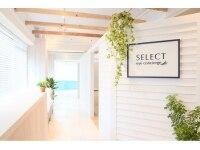 セレクトアイコンシェルジュ 高田馬場店(SELECT eye concierge)