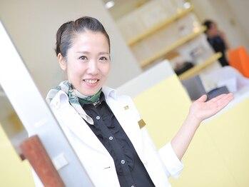 キレイ処 名鉄岐阜駅店/◆キレイ処へようこそ☆