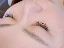 アラモード アイラッシュ(a la mode eyelash)